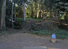 ggp_hole13_tee_no-dots_v01